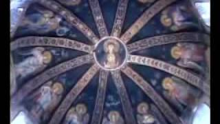 The Ancient Church (1of3) - True Christianity is the Eastern Orthodox Faith