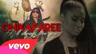 Nicki Minaj & Safaree Samuels -