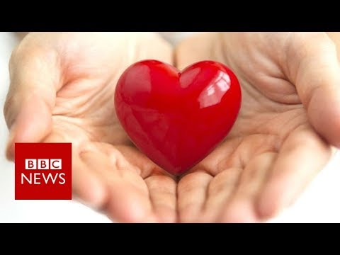 How Facebook plans to disrupt internet dating- BBC News