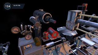 Trials Fusion - Aktaion [Fragz]