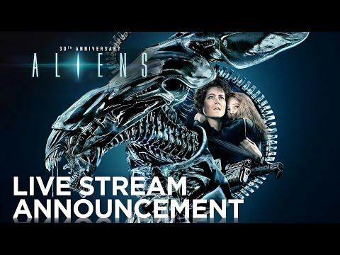 alien 1986 full movie free download