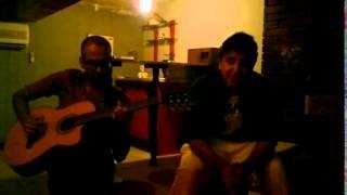 اغاني حصرية Ameer Youssef l تهيس مات الكلام تحميل MP3