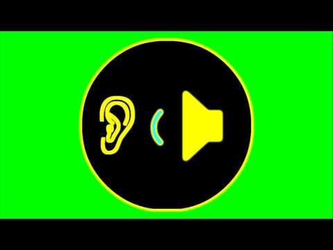 Fanfarrias La Diana - Efecto de Sonido