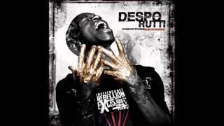 """Despo Rutti Conviction Suicidaire  """"The Score"""""""