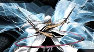Bleach Ost Fade To Black B13a