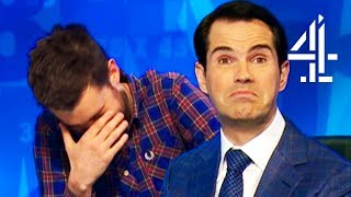 """I'm Not Talking About How I Lost My Virginity"" 