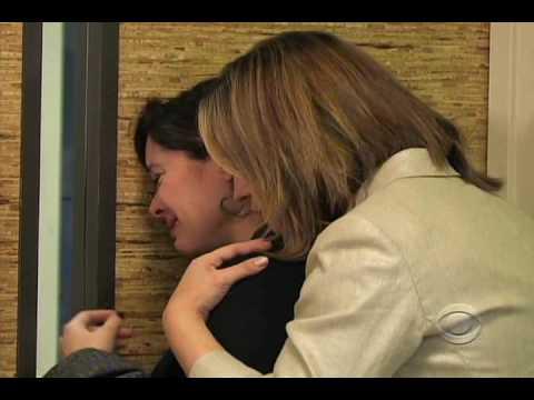 Fan Video - Natalia & Olivia (Guiding Light) - Helplessly, Hopelessly