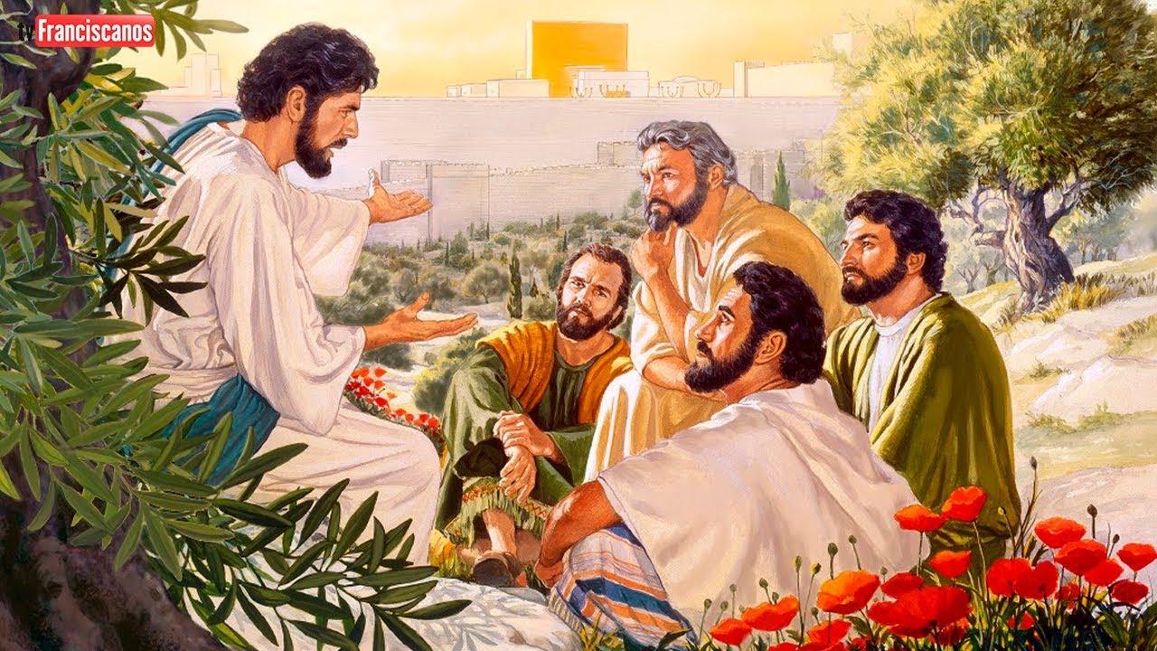 Palavra da Hora | Cristo, quem é Ele?