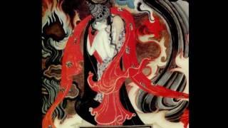 Dellas Long Brown Hair~The Amazing Rhythm Aces.wmv