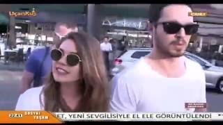 Murat Boz & Aslı Enver