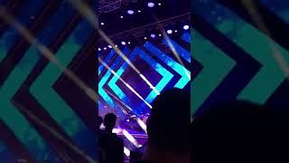 اغاني طرب MP3 محمد الشحي - جيش البلد -Mohamed Al Shehhi تحميل MP3
