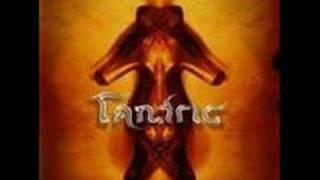 Tantric-Cliche