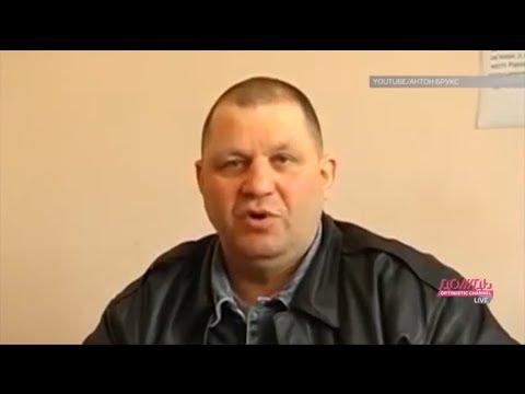 , title : 'Убит националист Сашко Билый (Александр Музычко)'