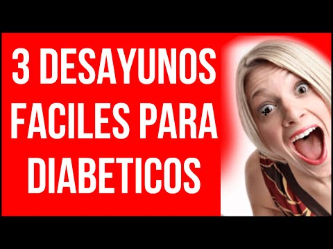 Margarita en contraindicaciones para la diabetes