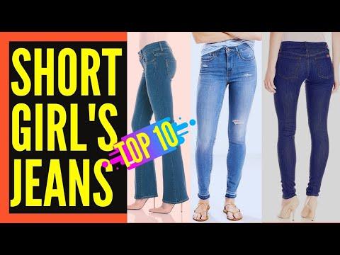 Women's Clothing Capable Bulk Lot Ladies Clothes Size S-m