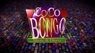 Coco Bongo Show  Disco Cancun and Playa del Carmen