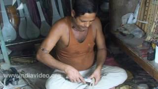 Ektal Production in Kolkata