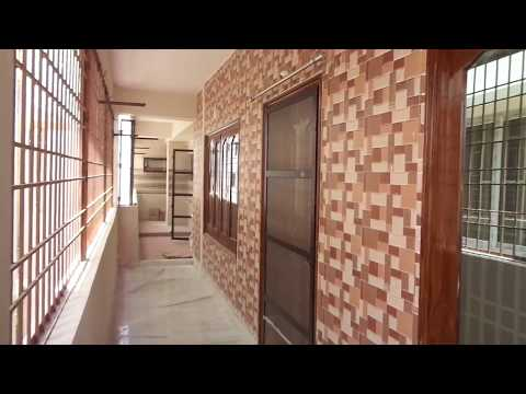 Brand New 3BHK Flat For Sale In Prasadampadu, Vijayawada Soldout Mp3