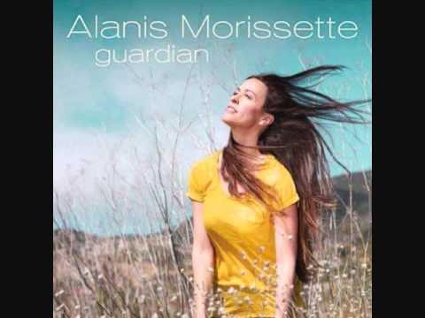 Guardian - Alanis Morissette(instrumental)