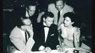 Frank Sinatra Long Ago and Far Away (1944)