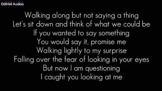 Grace VanderWaal   Ur So Beautiful   Lyrics
