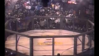 UFC 2 No Way Out 1994