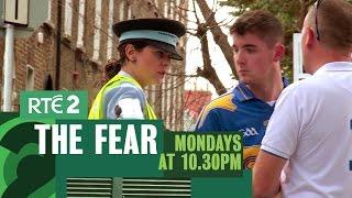 GAA All Ireland Final Prank   The Fear   Every Monday   10:30pm   RTÉ 2