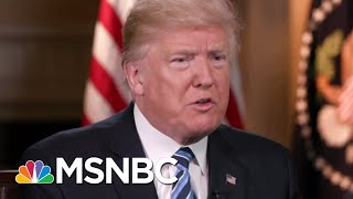 """Lawrence On Obstruction And """"The Michael Cohen Tapes"""" 