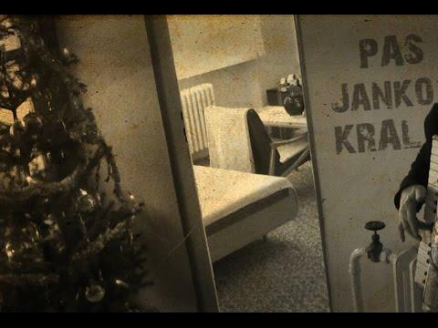P.A.S. - P.A.S. - Janko Kral