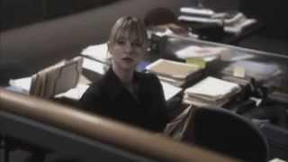 JJ & Hotch - Somebody to die for