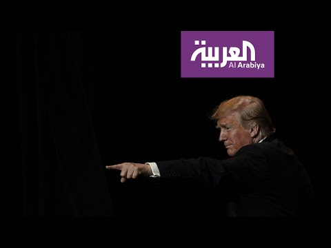 العرب اليوم - شاهد: إفادات سرية لمسؤولين أميركيين حول إيران أمام الكونغرس