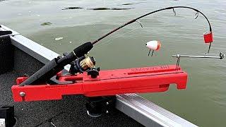 Гаджеты для рыбалки на алиэкспресс