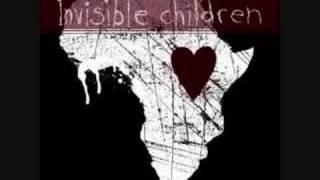 Children- 4Clubbers