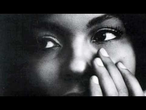Roberta Flack - Gone Away