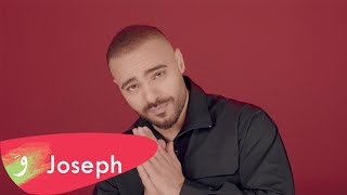 Joseph Attieh - Khat Ahmar [Official Music Video] (2020) / جوزيف عطية - خط احمر