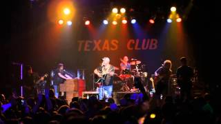 Chris Cagle - Chicks Dig It - Live at The Texas Club