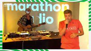Marathonradio: Regi   Ellie Ft Jake Reece