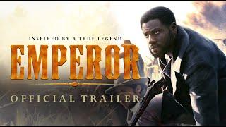 Emperor Trailer