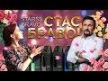 STARSS Bravo - картриджи (4шт) - превью TKHql5YrXoI