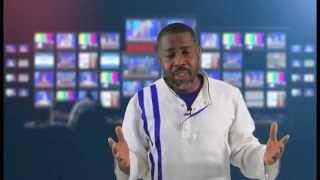 Yeshua est-Il réellement contre la Torah (lois ou instructions) ?