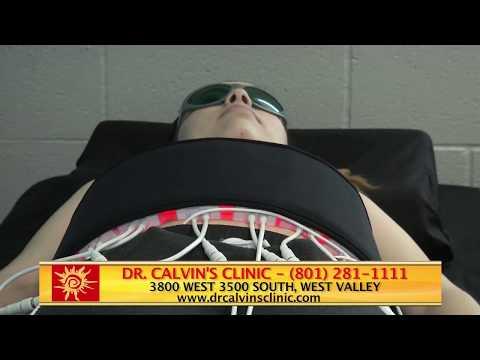 El remo la maqueta de entrenamiento las revocaciones para el adelgazamiento