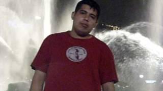 preview picture of video 'SAN ANDRES CALPAN EN LA PUEBLA DE LOS ANGELES LA JUAREZ'