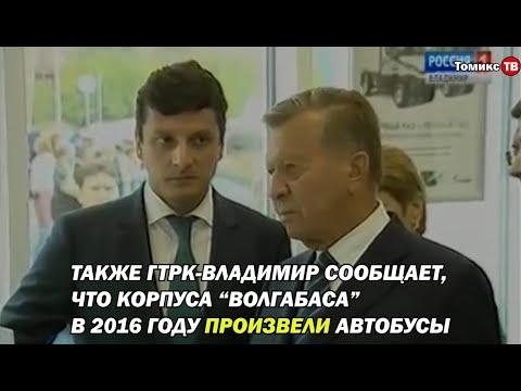 ВИПов из Москвы вынуждают хвалить Светлану Орлову абсурдными высказываниями (видео)