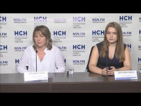 , title : '7 лет разлуки: Как прошла встреча лётчика Ярошенко с семьей'