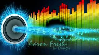 Aaron Fresh - In Danger (2010)