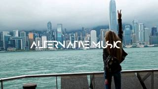 Passenger - Let Her Go (Ian Tosel _ Arthur M Remix)