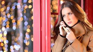 كنزة مرسلي   كانت باينة   Kenza Morsli   Kanet Bayna   Music Video