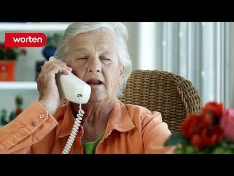 OPORTUNIDAYS: Hazte con un frigorífico americano Becken o un Combi Siemens