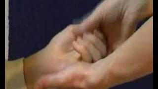 Massages Et Pensées De Véronique Lesage