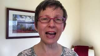 Youtube with Elizabeth Hughes LLCThe #1 Crisis in Medicine sharing on StressIdeasCoachingFor Women